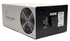 Argon Laser: Stellar-Pro ML/150